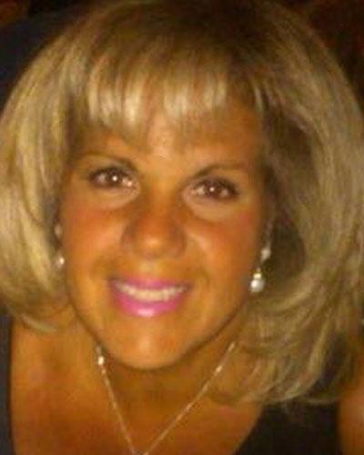 Linda Maurer